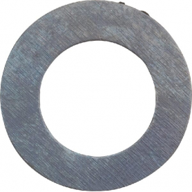 Rondelle CASTELGARDEN 3216601000 - 321660100/0