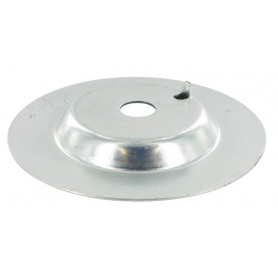 Disque de frein MTD 7830342A - 783-0342A