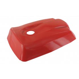 Couvercle de filtre à air CASTELGARDEN - GGP 118800238/0