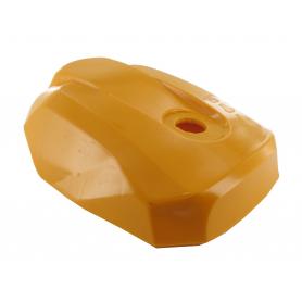 Capot de filtre à air CASTELGARDEN - GGP 118800259/0