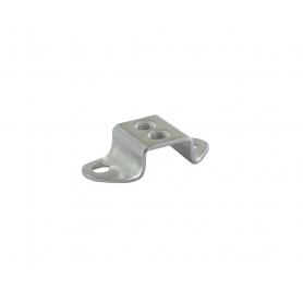 Support de filtre à air CASTELGARDEN - GGP 118801525/0