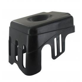 Capot de filtre à air CASTELGARDEN - GGP 118802111/0