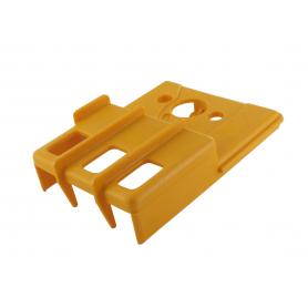 Support de filtre à air CASTELGARDEN - GGP 3749600