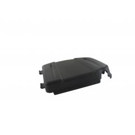 Couvercle de filtre à air BRIGGS ET STRATTON 594106