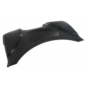 Protection avant CASTELGARDEN - GGP 322226153/0