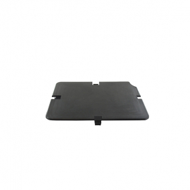 Couvercle MTD CP045225A