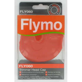 Couvercle FLYMO 505513590