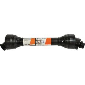 Axe de transmission GOPART PTO10T510RCGP