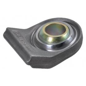 Rotule à souder WALTERSCHEID 201505