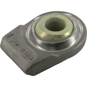 Rotule à souder WALTERSCHEID 307196