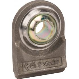 Rotule à souder WALTERSCHEID 307339