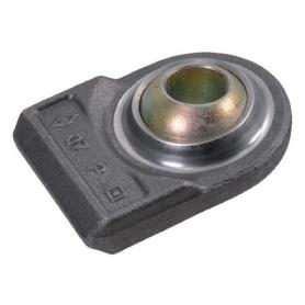 Rotule à souder WALTERSCHEID 307547