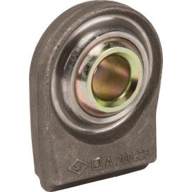 Rotule à souder WALTERSCHEID 308756