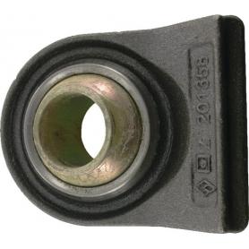 Rotule à souder WALTERSCHEID 308762