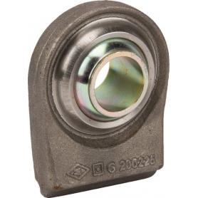 Rotule à souder WALTERSCHEID 308806