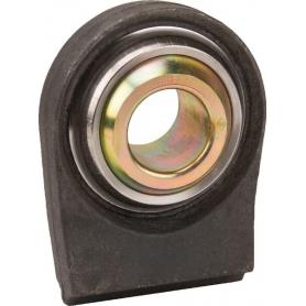 Rotule à souder WALTERSCHEID 309303