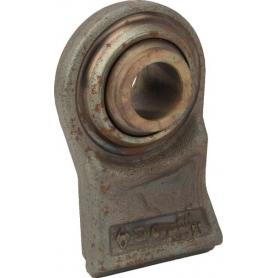 Rotule à souder WALTERSCHEID 309559