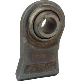 Rotule à souder WALTERSCHEID 309560