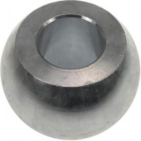 Rotule inférieure VAPORMATIC VPL1619