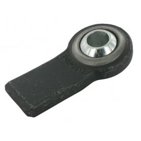 Rotule à souder GOPART WE222005GP