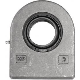 Rotule à souder MAC-POWER GF40DO