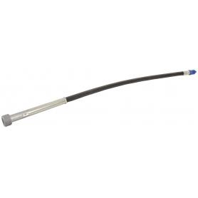 Flexible de transmission CASTELGARDEN - GGP - STIGA 3L4122110/2
