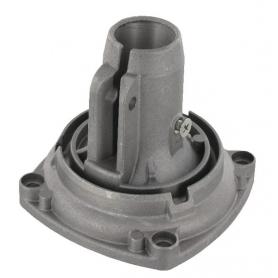 Support de transmission STIGA 3L85209903 - 3L8520990/3