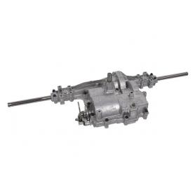 Boîtier de transmission STIGA 1134484701 - 1134-4847-01