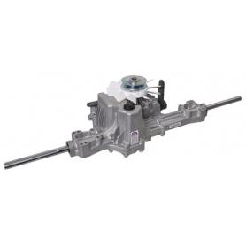 Boîtier de transmission STIGA 1134776601 - 1134-7766-01