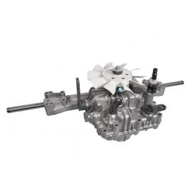 Boîtier de transmission STIGA 1137012301 - 1137-0123-01
