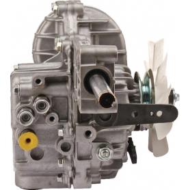 Boîtier de transmission STIGA 1137012601 - 1137-0126-01