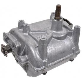 Boîtier de transmission GGP 1181590021 - 118159002/1
