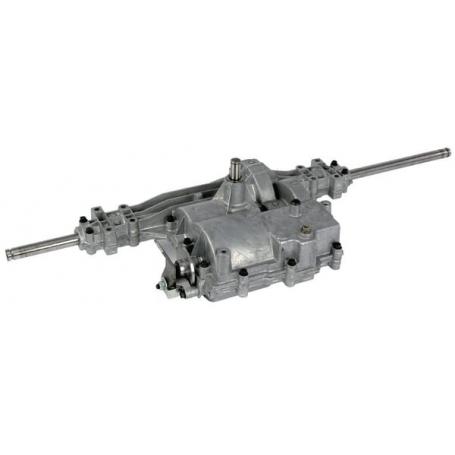 Boîtier de transmission CASTELGARDEN 1184009152 - 118400915/2
