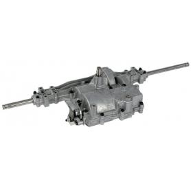 Entraînement de transmission hydrostatique CASTELGARDEN 1184009192 - 118400919/2