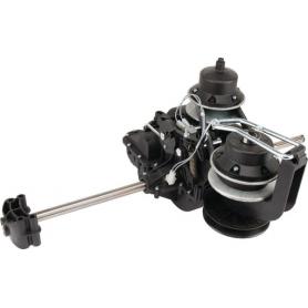 Boîtier de transmission STIGA 1184009731 - 118400973/1