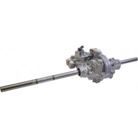 Boîtier de transmission STIGA 1184009970 - 118400997/0