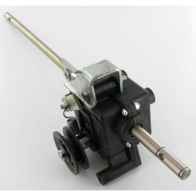 Boîtier de transmission CASTELGARDEN 1186520020 - 118652002/0