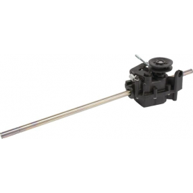 Boîtier de transmission CASTELGARDEN 1810031030 - 181003103/0