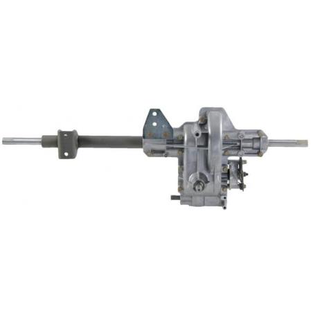 Boîtier de transmission MTD 61804331A - 618-04331A