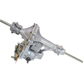 Boîtier de transmission MTD 6180389A - 618-0389A