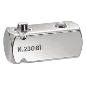 Boîtier de transmission FACOM K230B1