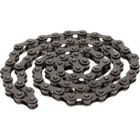 Chaîne à rouleaux KVERNELAND - ACCORD AC691825