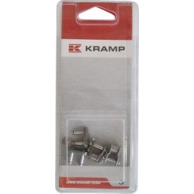 Kit de réparation de chaînes à rouleaux UNIVERSEL KRVECE38732P002
