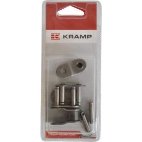 Kit de réparation de chaînes à rouleaux UNIVERSEL KRVECE34716P002