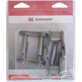 Kit de réparation de chaînes à rouleaux UNIVERSEL KRVECE11434P002