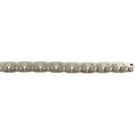 Chaîne à rouleaux TSUBAKI RF06B1NP