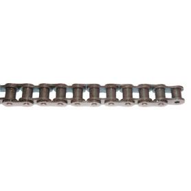 Chaîne à rouleaux LINK-BELT 60A1LB