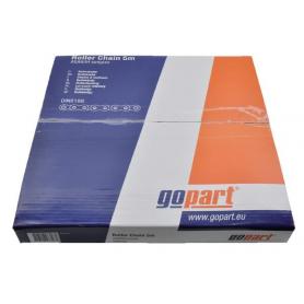 Chaîne à rouleaux GOPART 60AH1GP