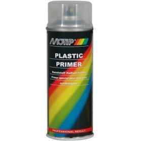 Primaire pour plastique MOTIP 04063