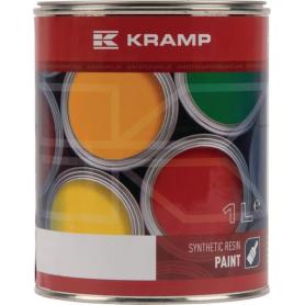 Peinture pour roue rouge 1L UNIVERSEL 314008KR